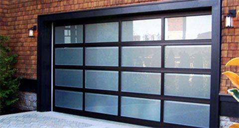 Exclusive Garage Door Service 24 Hours Garage Door