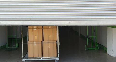 Exclusive garage door service 24 hours garage door for Garage door repair lake forest